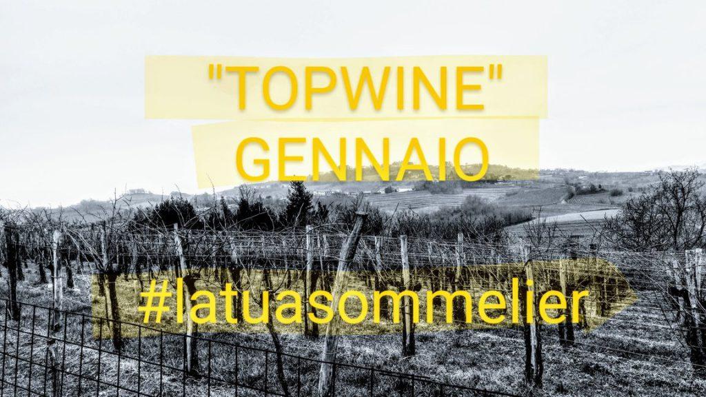 TopWine Gennaio 20 cg