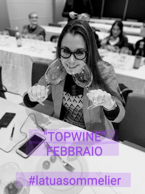 TopWine Febbraio 2020 cg