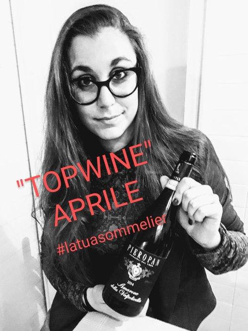 TopWine aprile 2020 cg
