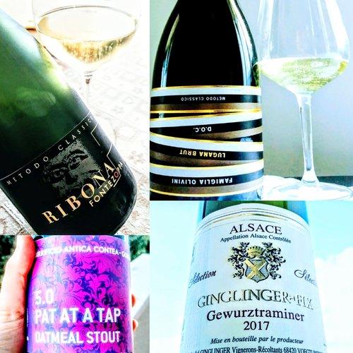 Top Wine Maggio Bottiglie cg